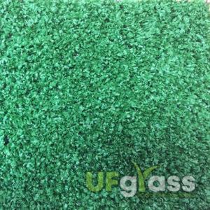 Ландшафтная искусственная трава 7 мм UF Grass Summer